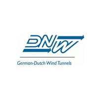 DNW - German-Dutch Wind Tunnels