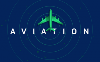 Online Aviation Hackathon