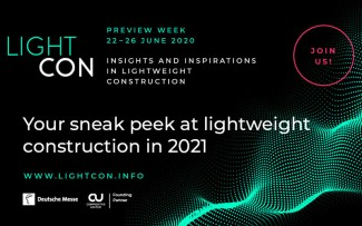 LightCon Preview Week