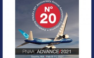 PNAA Conference 2021